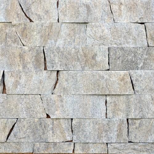 Соломка з природного каменю Болгарія Сіра