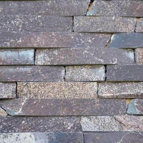 Соломка з природного каменю Закарпатська Чорна