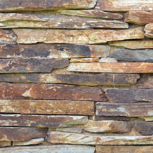Торець з природного каменю Болгарія