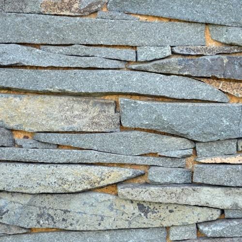 Торець з природного каменю Закарпатський