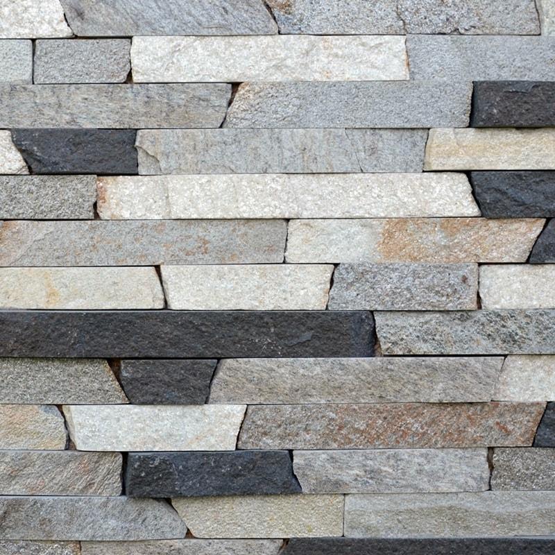 Соломка з природного каменю Мішана