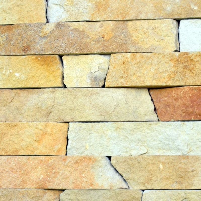 Соломка з природного каменю Ямпіль